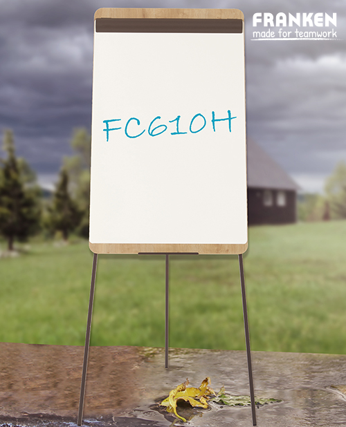 portfolio_franken
