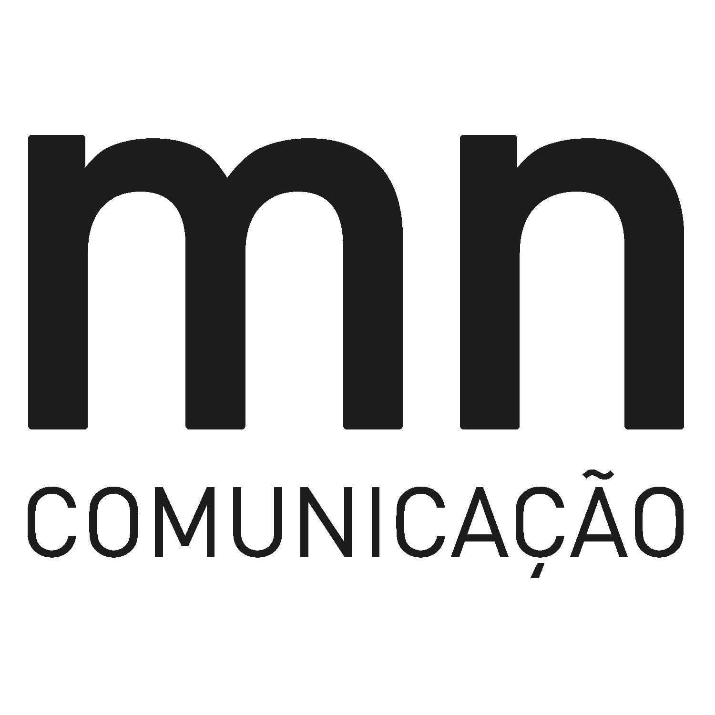 mn comunicação