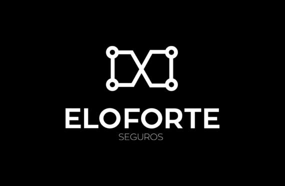 post_mnc_eloforte